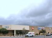 Old Sun Valley Mall