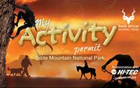 Acyivity Permit