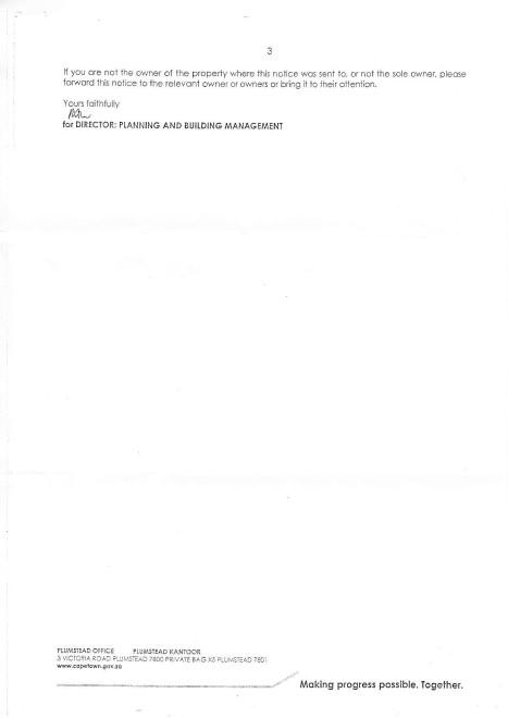 Re-advertising erf 453 NFV3
