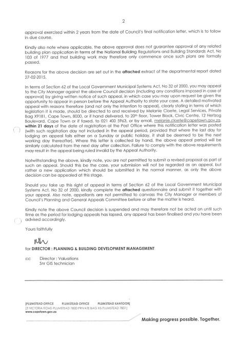 Appeal letter3