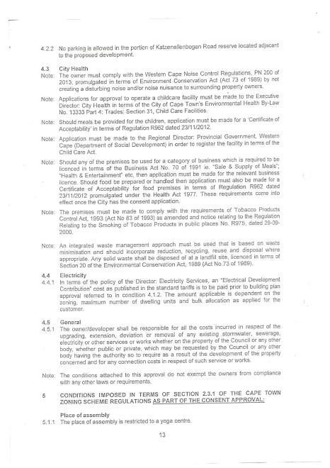 Appeal letter5