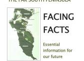 Facing Facts final
