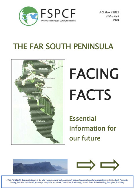 Facing Facts final